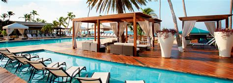 divi all inclusive divi aruba all inclusive barnv 228 nligt hotell i aruba