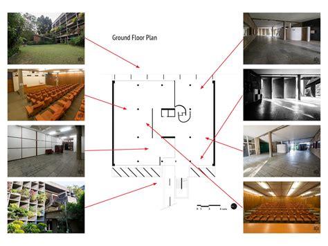 Public Building Floor Plans building floor plans ahmedabad textile mills
