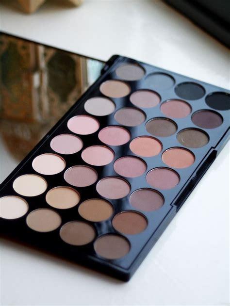 Best 25  Matte eyeshadow palette ideas on Pinterest