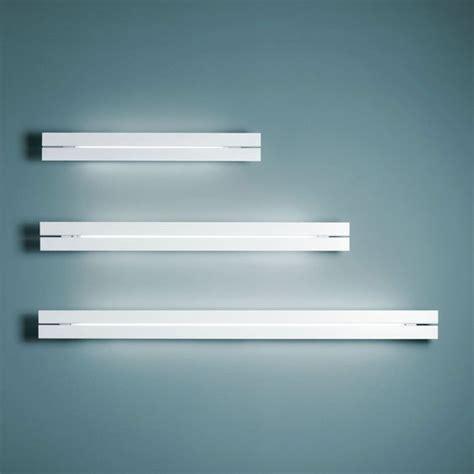 illuminazione salerno oltre 25 fantastiche idee su lade da parete su
