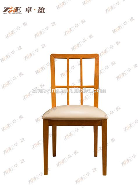 Stool Chair Malaysia by Arn Chair Malaysia Rubbre Wood Chair Guest Chairs