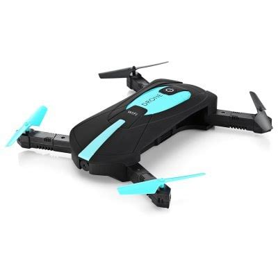 Waterproof Selfie Drone rc quadcopter best rc quadcopters drones for sale gearbest