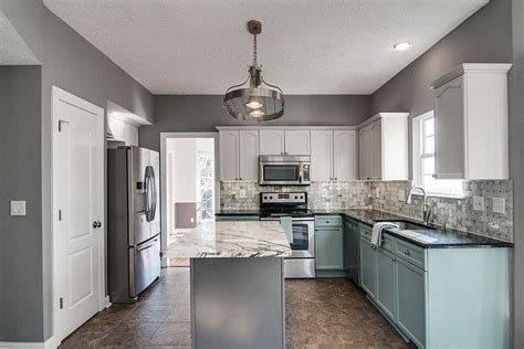 normal home kitchen design average price average house size not your average home