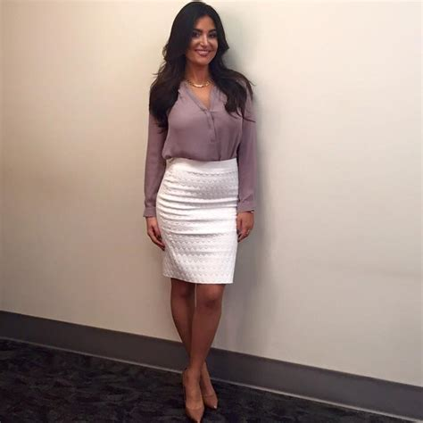 Molly Qerim Bathroom by Picture Of Molly Qerim