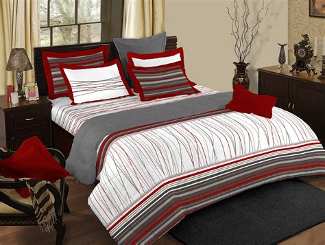 Fun Bed Sheets Ideas Homesfeed Bed Sheets
