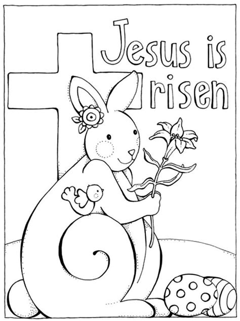 coloring page of jesus risen he is risen coloring page az coloring pages