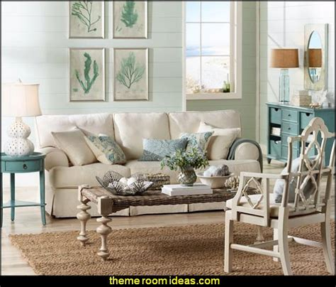country living room sets french country living room sets