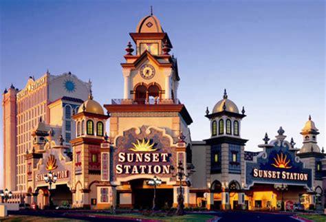 sunset casino buffet sunset station hotel casino