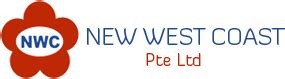 west themes pte ltd apply workplace safety and health in process plant awshpp