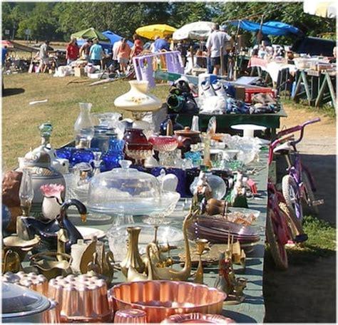 harper s ferry flea market closed shopping harpers