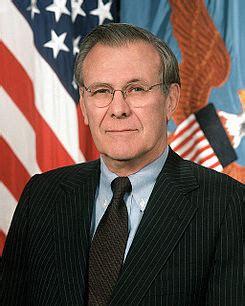 george w bush wikipedia la enciclopedia libre rumsfeld1 jpg