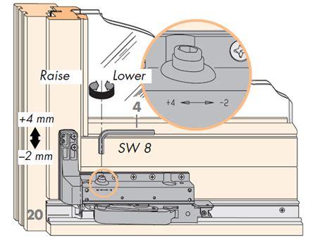 Patio Door Tilt And Slide Patio Door Parts Tilt And Slide Patio Door Parts