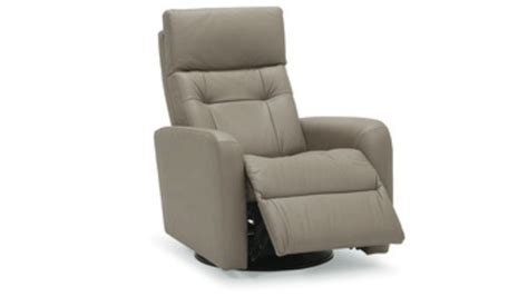 Theaters In Manhattan With Recliners by Manhattan Sc 1 St Be Seated Leather Furniture Leather