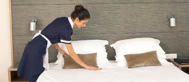 9 cleaning tips from hotel housekeepers care community