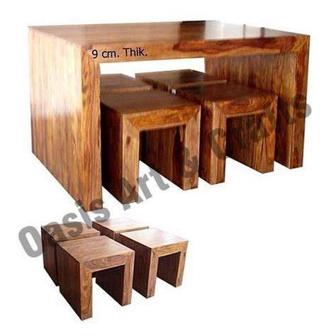 Coffee Table With 2 Stools by Coffee Tables And Chairs Coffee Table With 2 Stools
