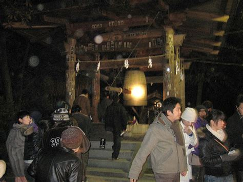 new year traditions at work celebrating the new year in japan brilliant tips from