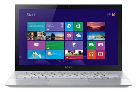 best laptops 2013 the 10 best laptops of 2013 tech lists laptops