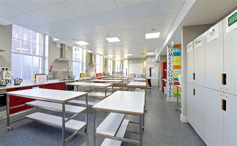 belvedere college home economics room 171 mcloughlin