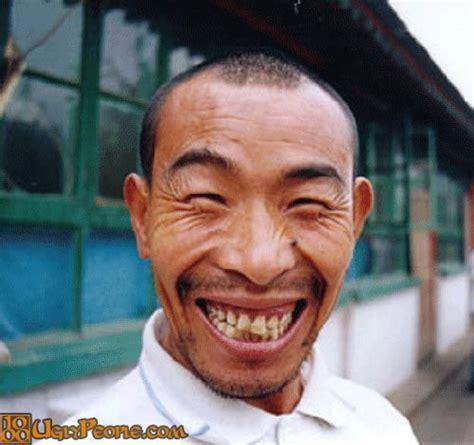 Chinese Guy Meme - chinese guy blank template imgflip