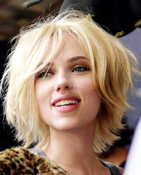 hot new hair styles ladies bob hairstyles latest trends for long and short