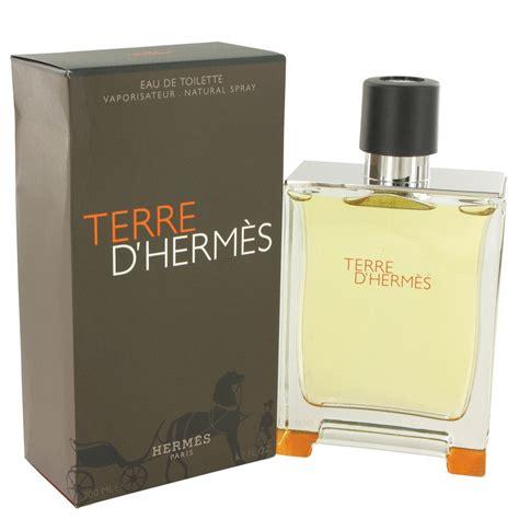 Parfum Original Travel Size Hermes Terre Edt buy terre d herm 232 s by herm 232 s basenotes net