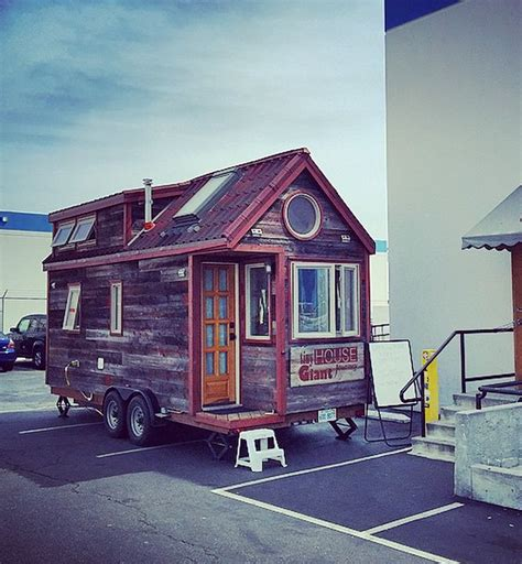 i want to build a home why i want to build a tiny house colin ashby