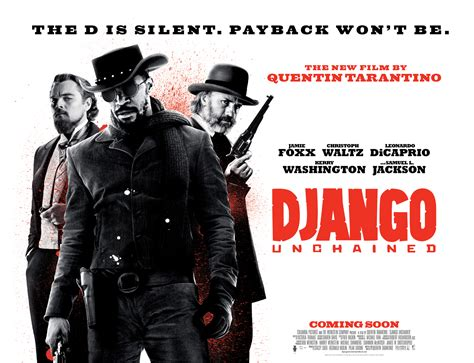film gratis western in italiano django unchained 2012 film streaming italiano gratis