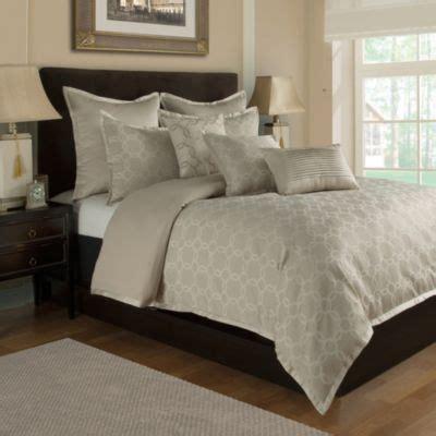 16 best monika bedcovers images on bedrooms
