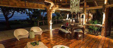 canapé le plus cher du monde l h 244 tel de luxe le plus cher du monde est aux seychelles