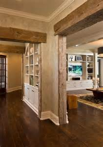Kitchen Ceilings Ideas Faux Wood Beams 15 Personalized Decors Houz Buzz