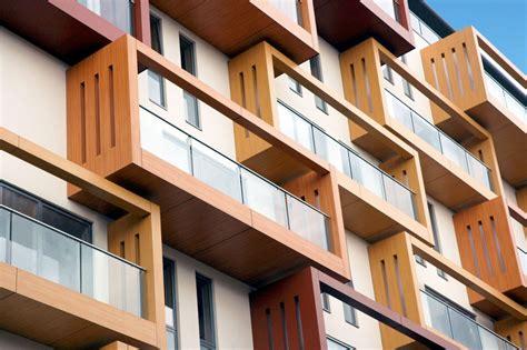 reForm Architects, London