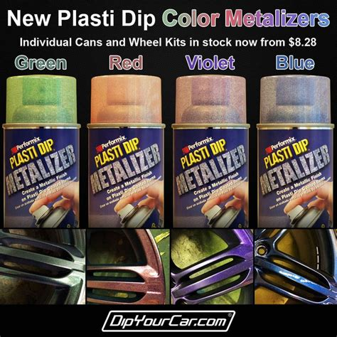 plastic dip colors 1000 images about plasti dip colors on an