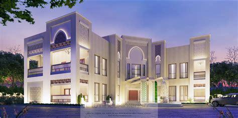 interior design decoration bahrain interior design company architectural planning firm