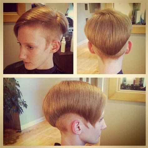 32 stylish pixie haircuts for short hair pixie 32 stylish pixie haircuts for short hair 2015 crazyforus