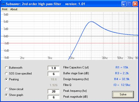 high pass filter subwoofer home theater forum and systems hometheatershack need subsonic filter