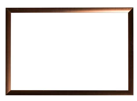 der bilderrahmen design bilderrahmen in der farbe bronze kunstspiegel de