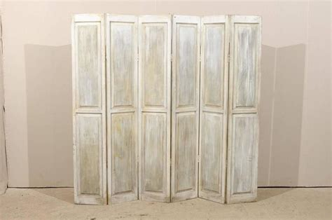Accordion Room Divider by Wood Folding Screen Or Room Divider Accordion Style For