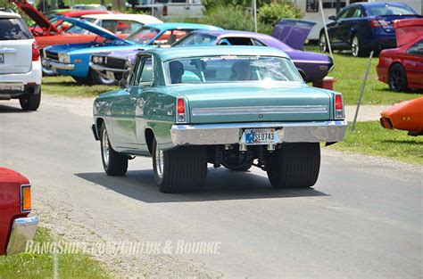 duquoin truck bangshift com car craft machine nationals 2013