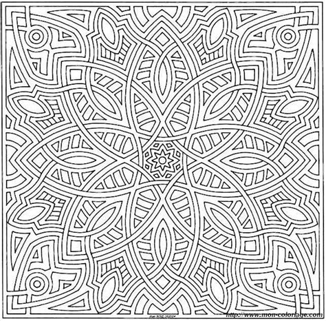printable kaleidoscope coloring pages for adults kaleidoscope coloring pages for adults christmas