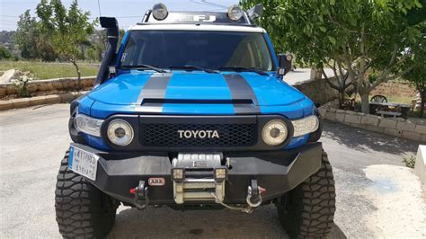 toyota motors for sale toyota engines for sale autos post