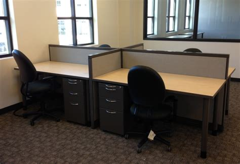 used office furniture dealers in massachusetts ma