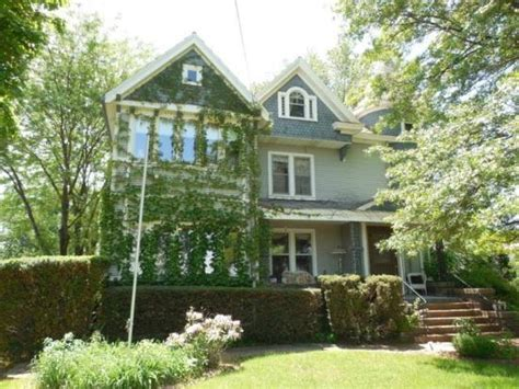 river house bed and breakfast river house bed and breakfast ottawa il b b