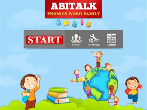 abc phonics full version apk download abc phonics word family plus android apps on google play