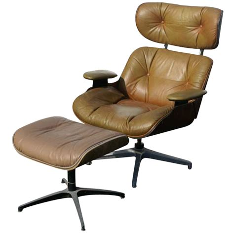 reupholstery cost armchair reupholstery cost armchair reupholstery cost armchair