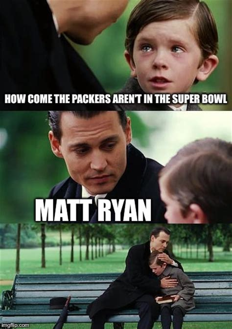 Super Bowl 51 Memes - super bowl 51 imgflip