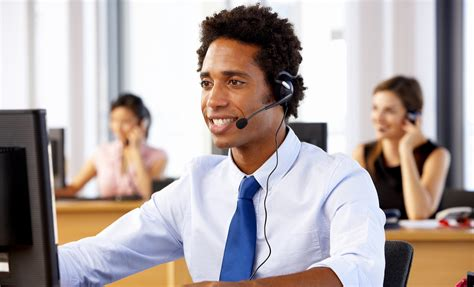 Custemer Care how to improve your call center s performance pc tech