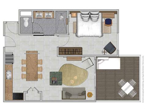 homewood suites 2 bedroom floor plan 100 homewood suites 2 bedroom floor plan buildings u0026 rates community living azul