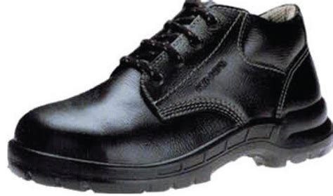 Safety Shoes Kws803 X products safety shoes