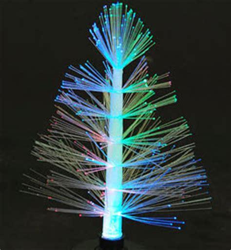 arbol de navidad con luces led para escritorio woratek