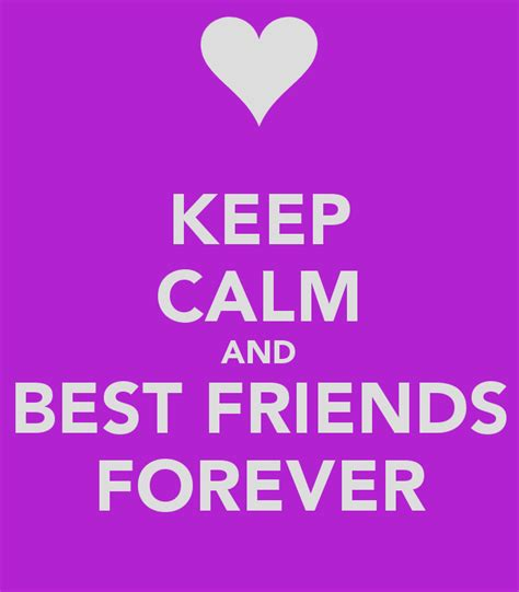 best friends forever full version download background bff quotes quotesgram